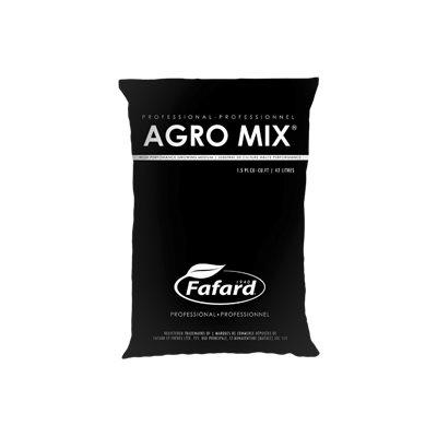 FAFARD Agro Mix G3 - 85L