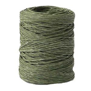 OASIS Bind wire 673' vert