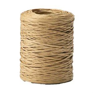 OASIS Bind wire 673' beige